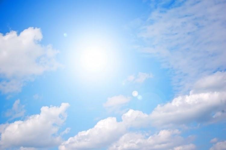 Már meg az ózonnal van baj Debrecenben