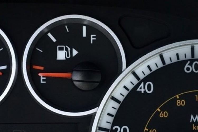 Több mint ezer liter üzemanyagot szívott le kamionokból egy tiszacsegei férfi