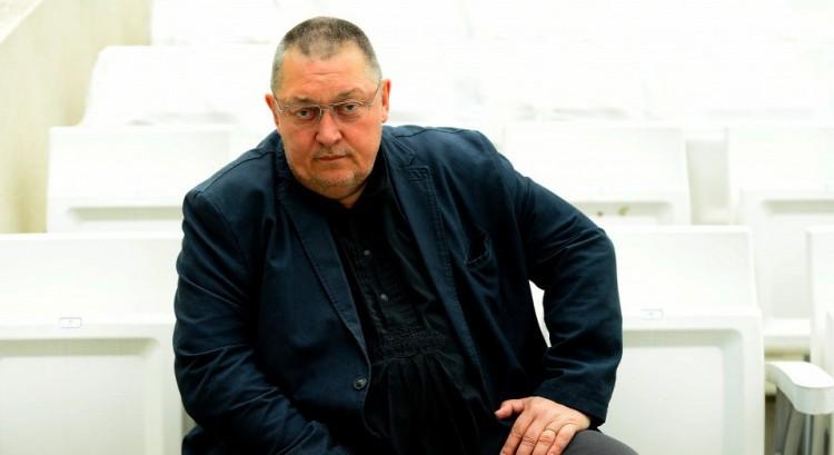Vidnyánszky Attila Gyurcsány Ferenc fenyegetéséről: félelmet kelt