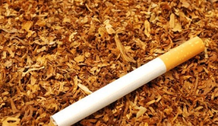 330 kiló dohány került elő egy hajdú-bihari ingatlanból