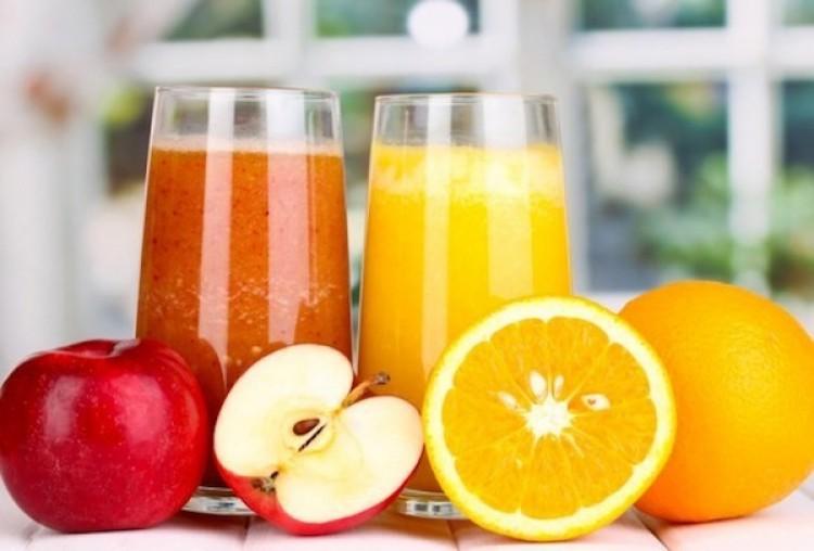 A gyümölcs és a zöldség sem marad feldolgozatlan Bakonszegen