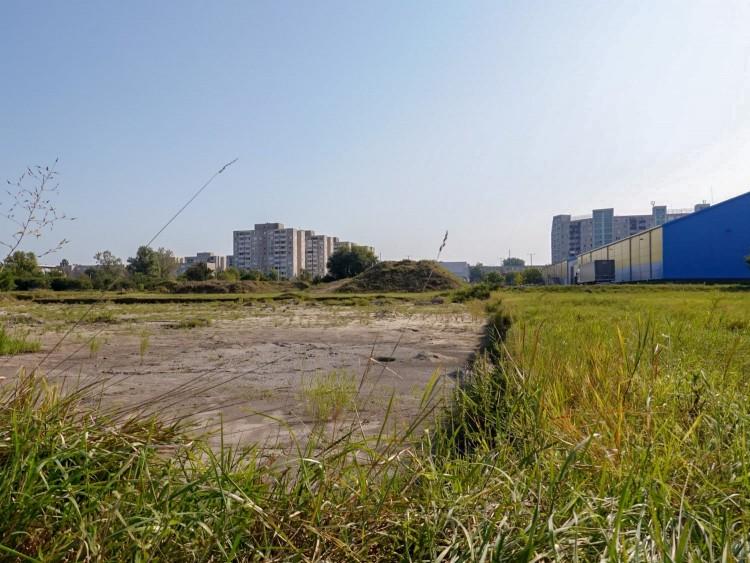 Háromcsillagos színvonalat ígér a nagy debreceni apartmanház