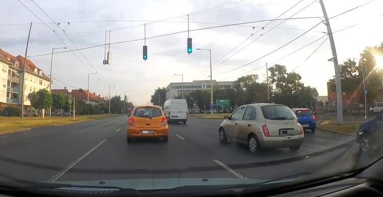 Érdemes-e váltani autóról Debrecenben? Videóval.