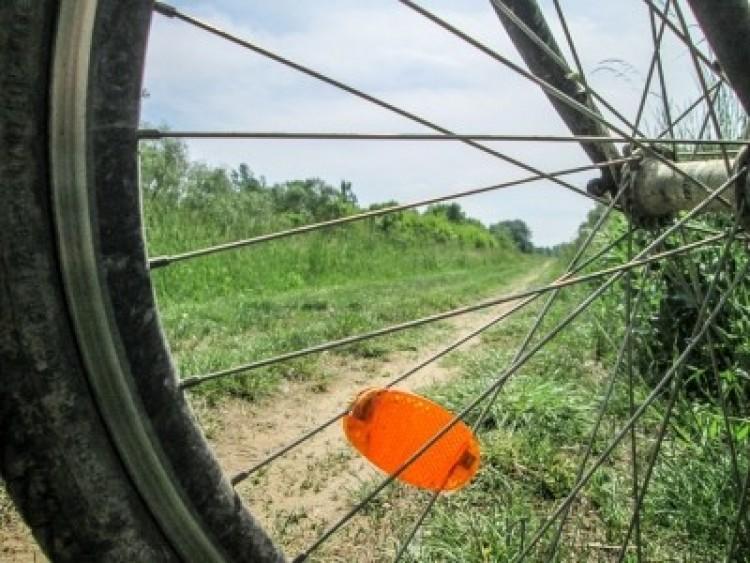 Megvan, ki építi a sárándi bicikliutat
