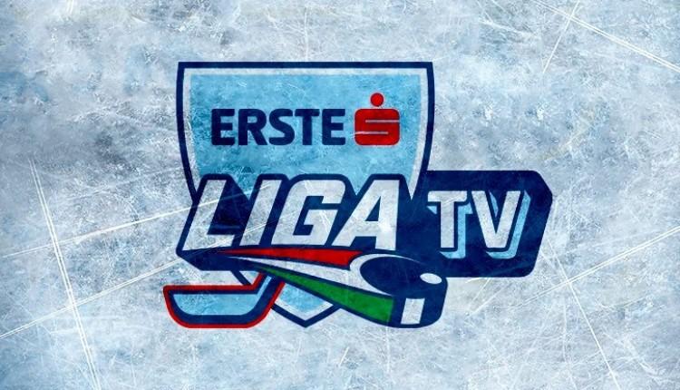 Debrecenben debütál az Erste Liga TV. Egyelőre ingyenes!
