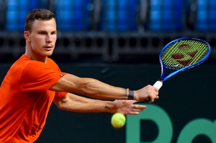 Két hét csúcstenisz: rajt a Roland Garroson