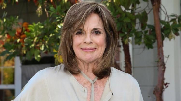 80. születésnapját ünnepli Linda Gray, a Dallas egykori Samathája