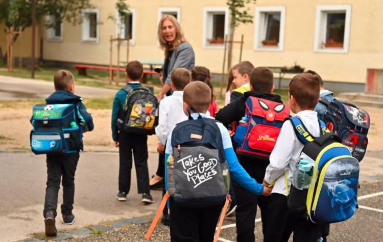 Hivatalos: így szigorítanak a magyarországi iskolákban!