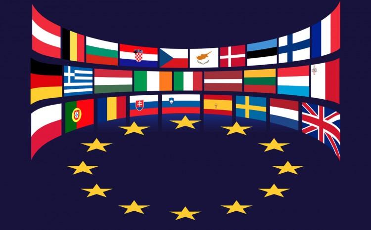 Élőbenaz Európai Parlamentből