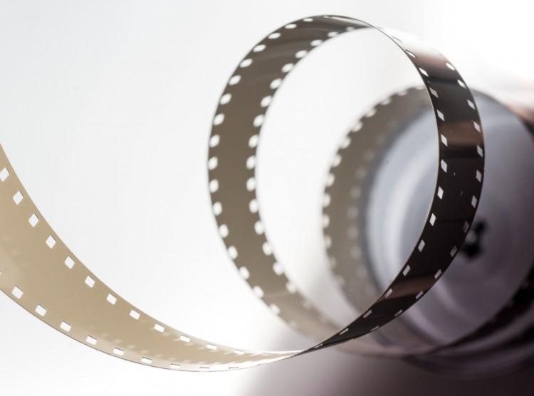 Meghalt a debreceni filmes