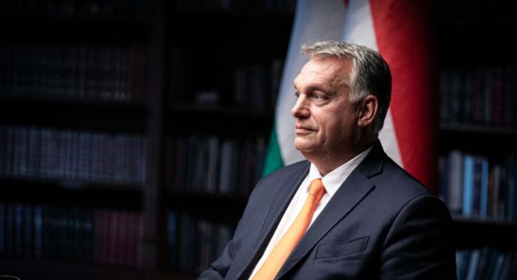 Orbán Viktor a védekezésről: újra sikerülni fog