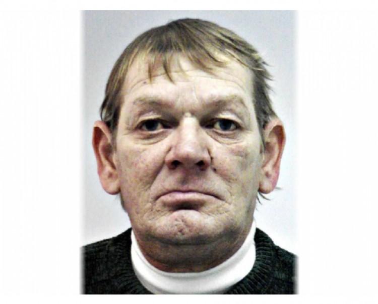 Eltűnt egy férfi nyíracsádi otthonából