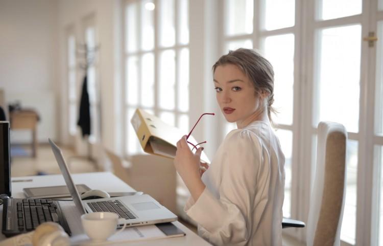 Milyen előnyei vannak egy online számlázóprogramnak?