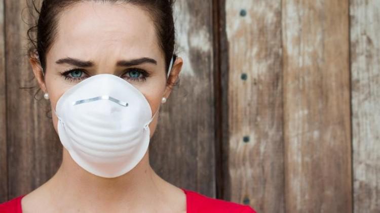 Koronavírus-fertőzöttet azonosítottak Hajdúhadházon