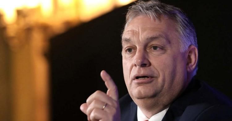 Orbán: egyszerre 200 ezer fertőzött is lehet az országban