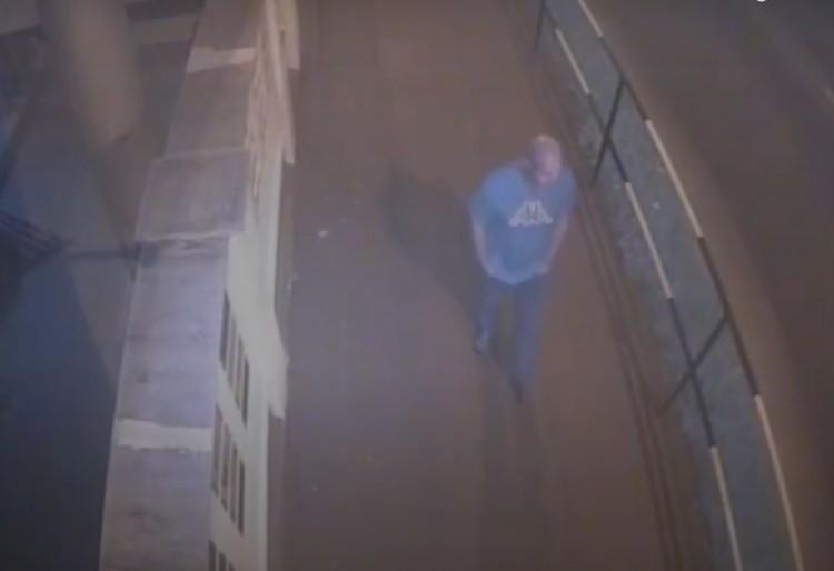 Még mindig keresik a debreceni hajléktalan gyilkosát