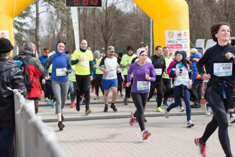 Futófesztivál miatt változik a tömegközlekedés Debrecenben