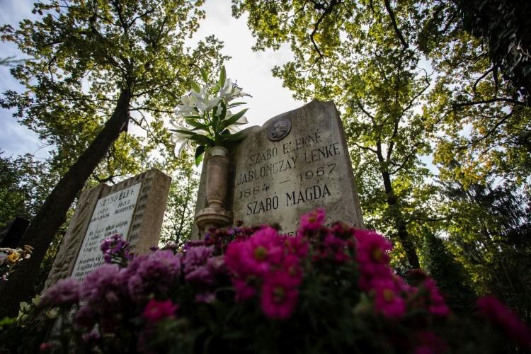 Debrecen legnagyobb polgárára emlékeztek