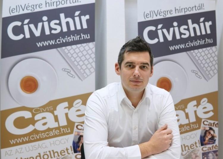 Váratlanul visszavonult Debrecen egyetlen FIFA-futballbírója