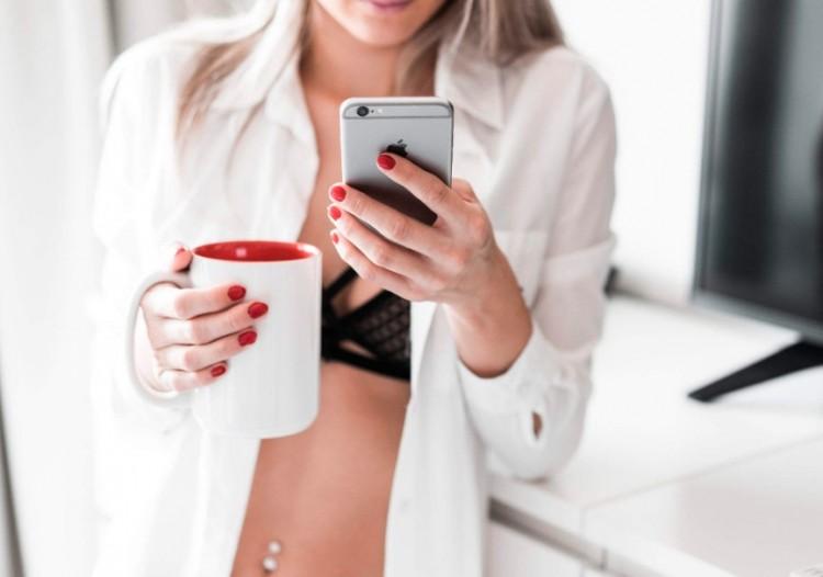 Elindult a Facebook társkeresője, a Dating
