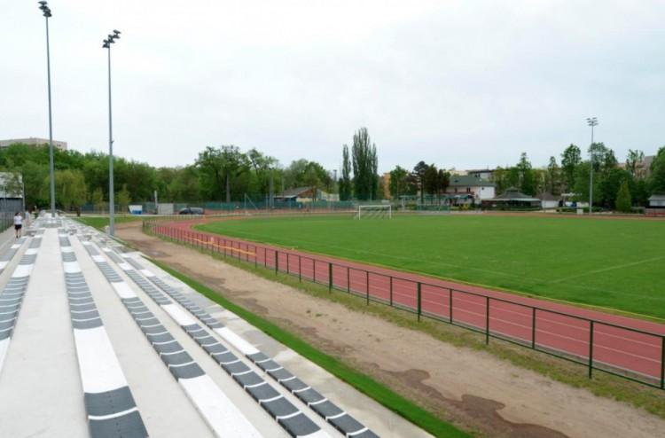 A DEAC elbúcsúzott a Nagyerdei Stadiontól, és hazatér!