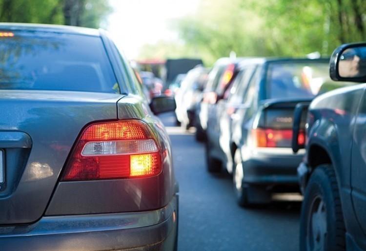 Nagyobb forgalomra figyelmeztet a Magyar Közút