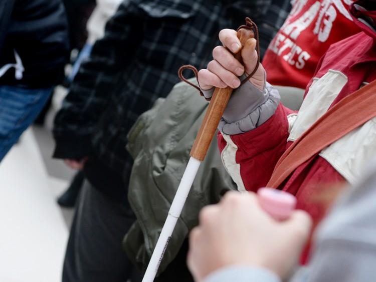 A megváltozott munkaképességűekre is figyel a Debreceni Egyetem