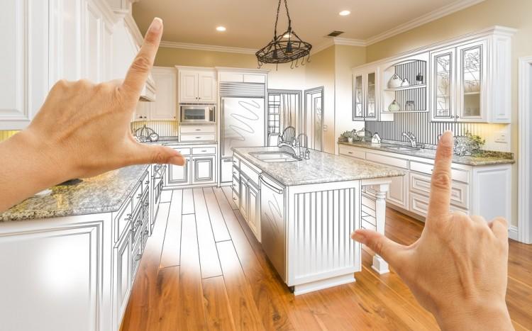 Újabb részletek derültek ki az otthonfelújítási támogatásról