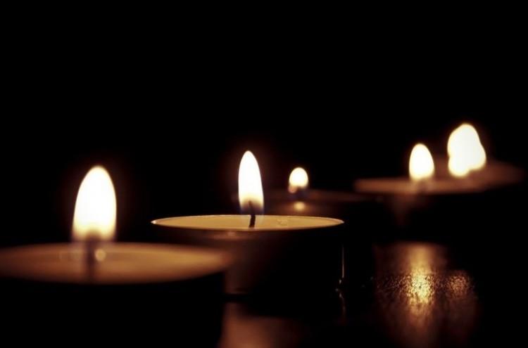 Elhunyt szeretteinkre emlékezünk a hétvégén