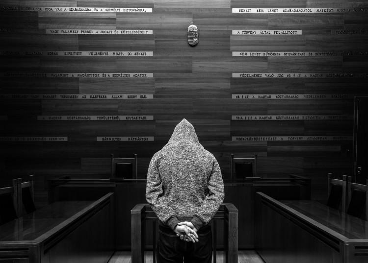 Kizárták a feltételes szabadságra bocsátást a legsúlyosabb bűncselekményeknél
