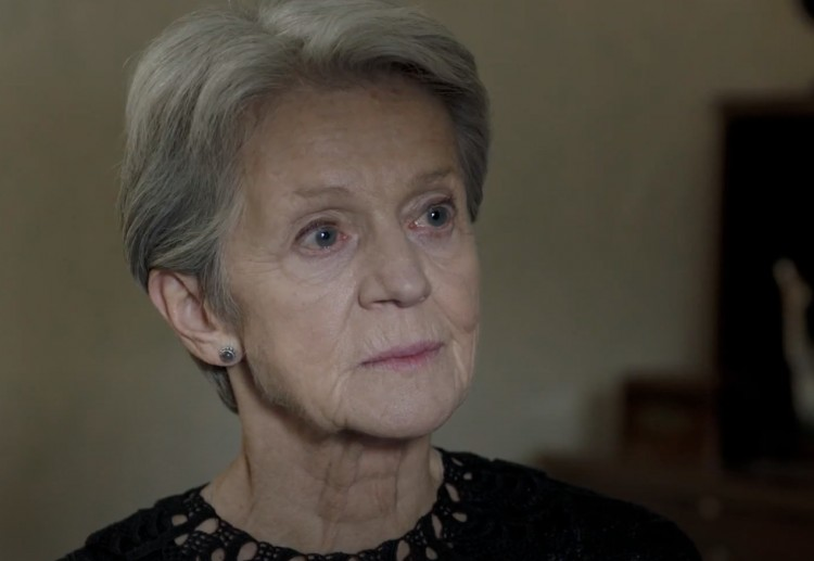 Premier előtt mutatják be Szabó Magda Pilátusát Debrecenben