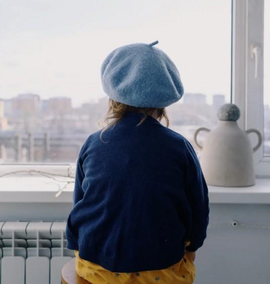 Müller Cecília kéri, a gyerekek a szünetben maradjanak otthon