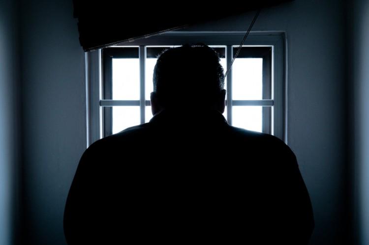 Többszörös visszaeső a vénkerti rabló: hosszú éveket kapott
