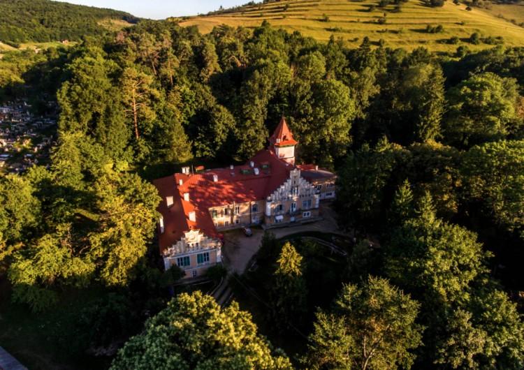 Vesztegzár alatt két magyar település Erdélyben