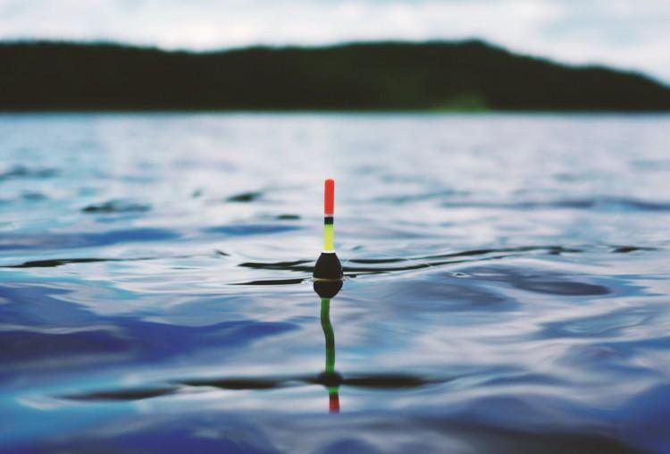 Három horgász halt meg Zala megyében
