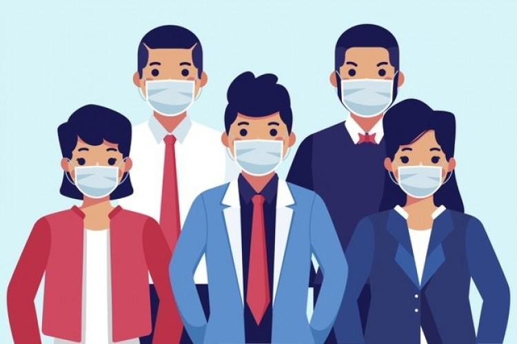 Koronavírus: 246 új fertőzött Borsod megyében