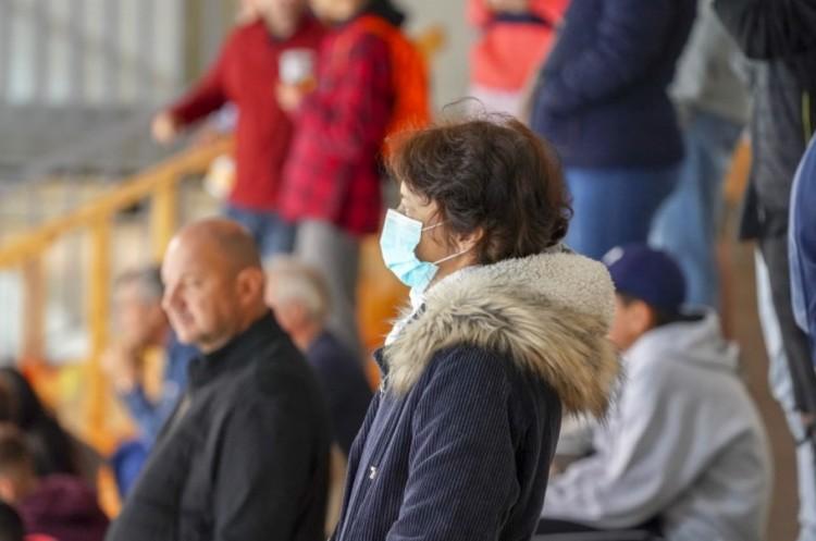 600 ezer forint pénzbüntetés is járhat a járványügyi szabályok megszegéséért
