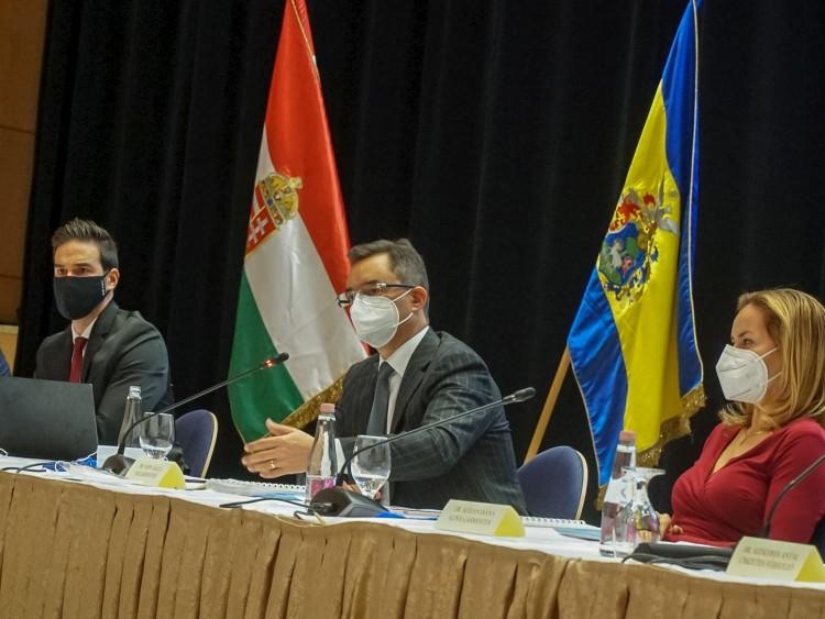 DVSC: a debreceni közgyűlés nem áll az adásvétel útjába