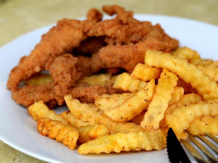 Táplálkozás: általánosságok helyett személyre szabottság