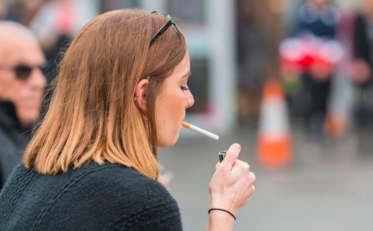 Rossz hír a dohányosoknak: kétszer is emelik a cigaretta árát