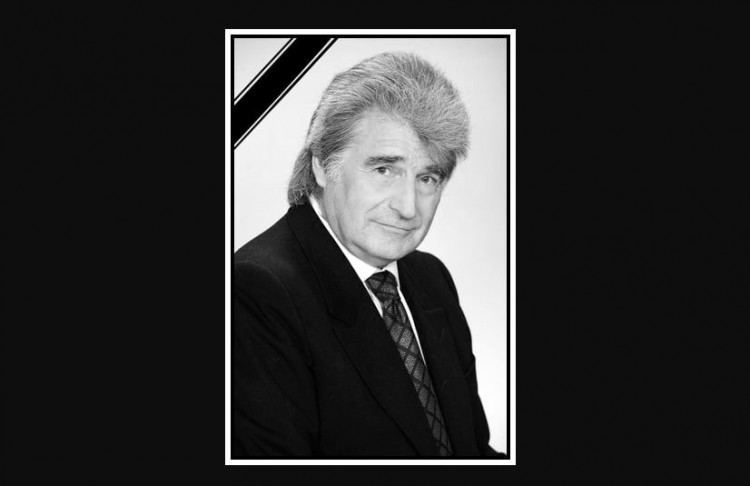 Elhunyt a futballedző, aki a legnagyobb tiszteletnek örvendett Debrecenben