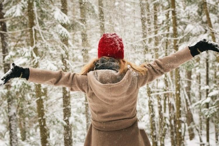 Biztonságosan tervezhetők a téli belföldi kirándulások