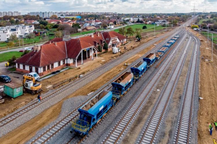 55 milliárdos fejlesztés Debrecenben - Papp László szerint új távlatokat nyit
