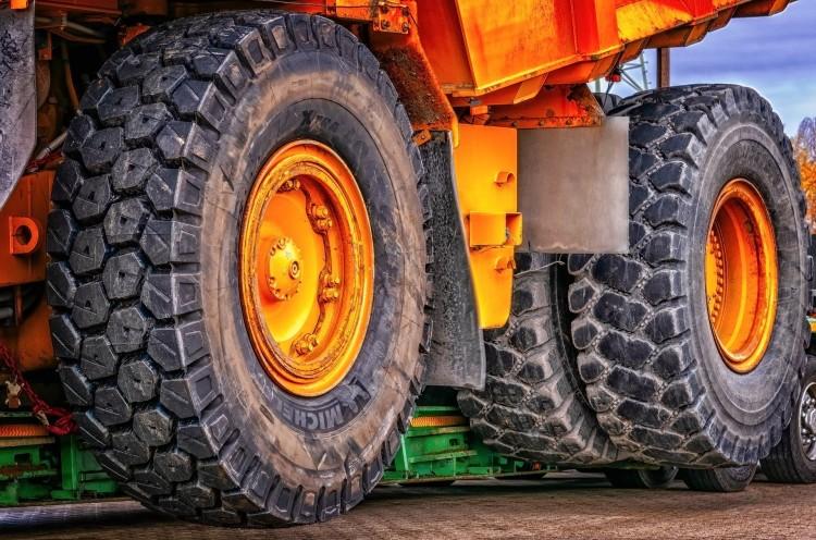 Az önkormányzat fejlesztené a Böszörményi úti ipari övezetet