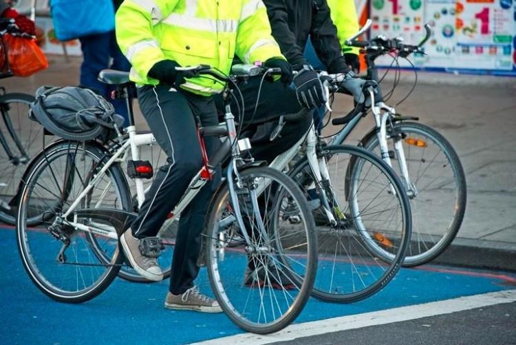 Biciklivásárláshoz nyújt támogatást a kormány. Indul az első pályázat!