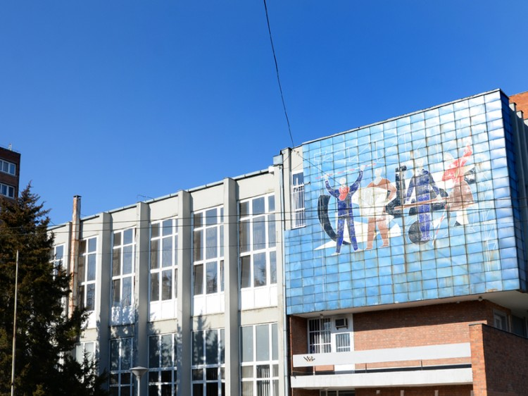 Immár a műszaki képzés miatt is megéri Debrecent választani