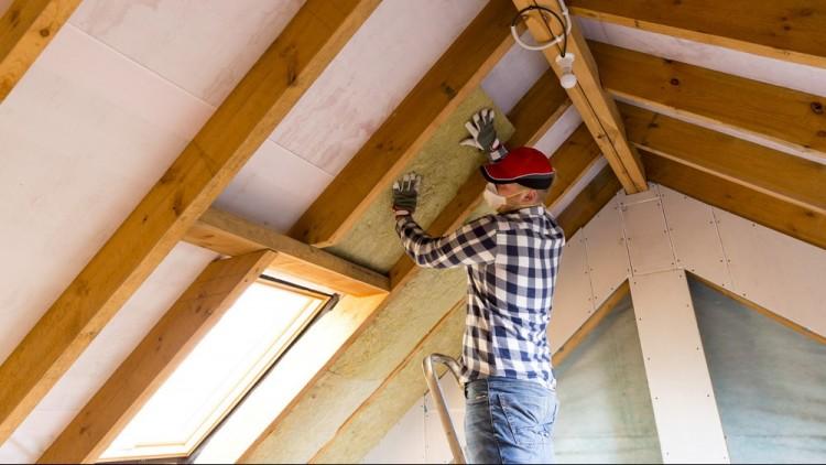 Otthonfelújítási támogatás: a külföldi tb-jogviszonyt is elfogadják