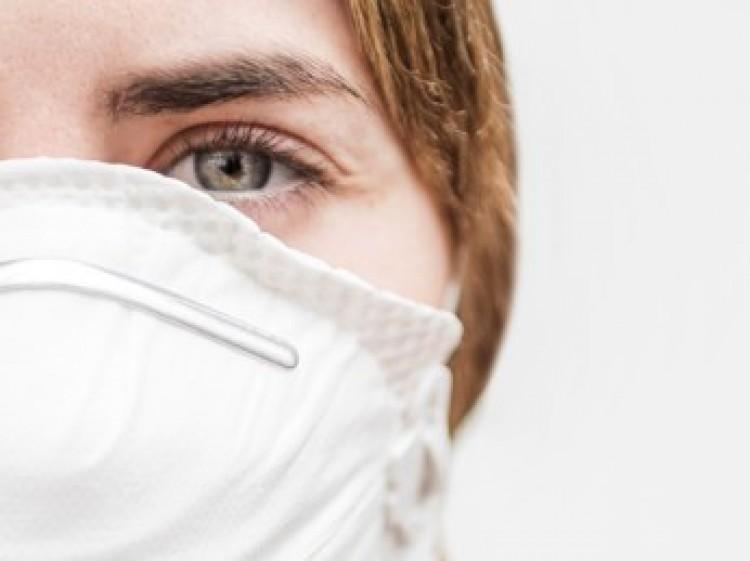 Koronavírus: a szüleit gyászolja egy magyar nő