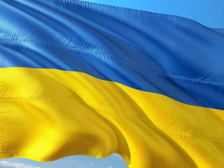 Magyarországot ismét vörös zónába sorolta Ukrajna