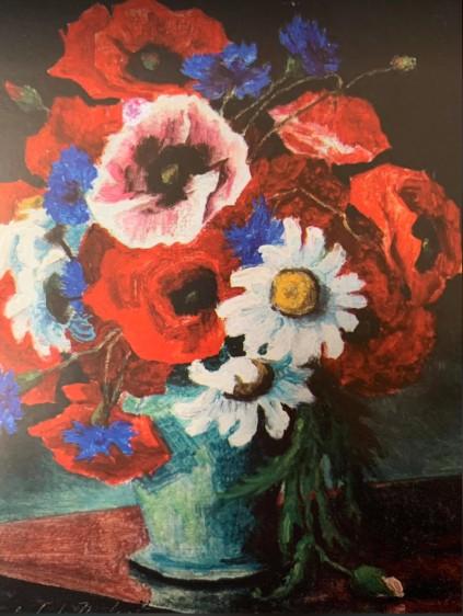 Ismét festmény- és műtárgyárverésre készülnek Debrecenben